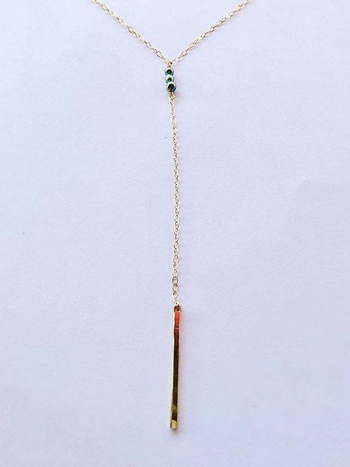 The Sista Lūi Necklace