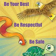 SHPS - PBS Behaviour Expectations.jpg