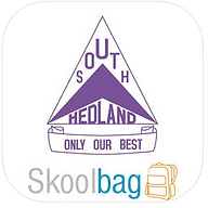 SHPS Skoolbag App.PNG