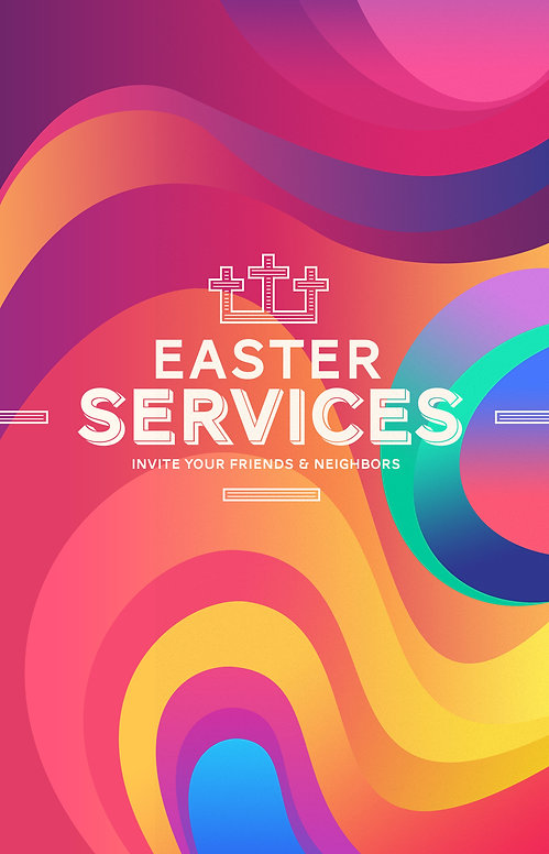 easter_services-1-PSD.jpg