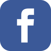 iconmonstr-facebook-3-240.png