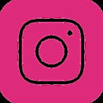 iconmonstr-instagram-13-240 (1).png