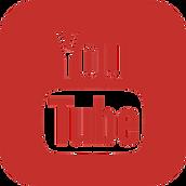 iconmonstr-youtube-3-240.png