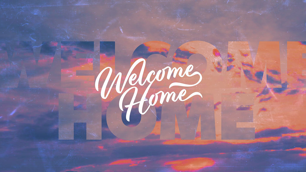 WelcomeHome.jpg