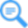 iconmonstr-magnifier-10-240.png