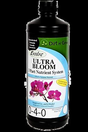 Ultra Bloom