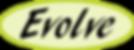 Buy certified organic fertilizers made in canada