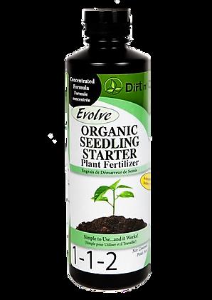 Seedling Starter