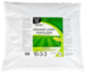 buy affordable certified organic fertilizer made in canada