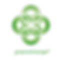 Green of change logo