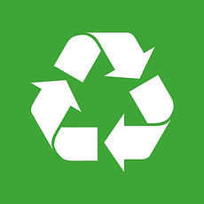 recycling-icon.jpg