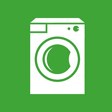 washingmachine-icon.jpg
