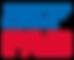 skffag-logo.png