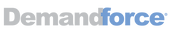 Demandforce logo.png