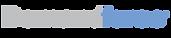 Demandforce logo.png