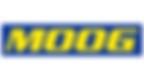 moog-vector-logo.png