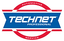 TECHNET LOGO PNG.png