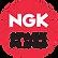 ngk-logo-w400h400.png