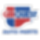 carquest-3-logo-png-transparent.png