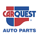 carquest-3-logo-png-transparent.png