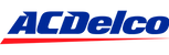 acdelco_logo.png