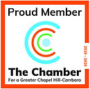 Chamber Proud-Member-Decal-2019.jpg