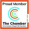 Chamber Proud-Member-Decal-2019.jpg
