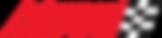 Logo_of_Advance_Auto_Parts.svg.png