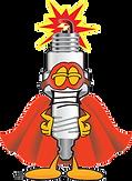 SparkPlug023LR.png