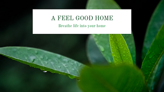 Copy of A feel good home.png