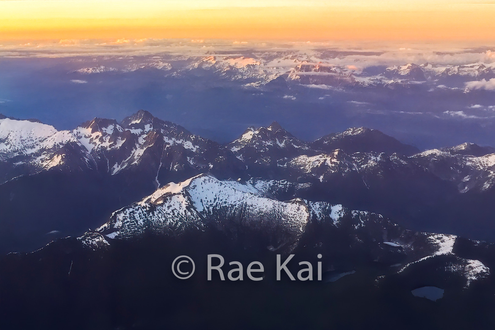 FULLFRAME ROCKIES FROM THE AIR.jpg