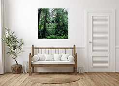 TREE FOREST-ROOM 2.jpg