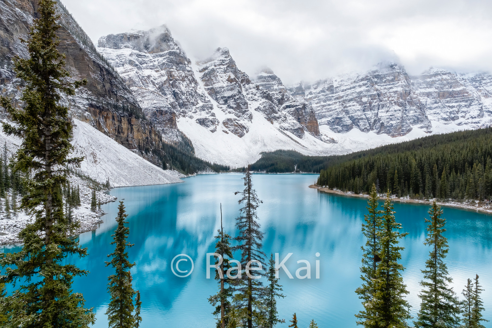 FULLFRAME MORRAINE LAKE WINTER.jpg