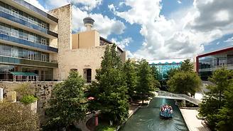 Grand-Hyatt-San-Antonio-P135-Exterior-Convention-Center.16x9.webp
