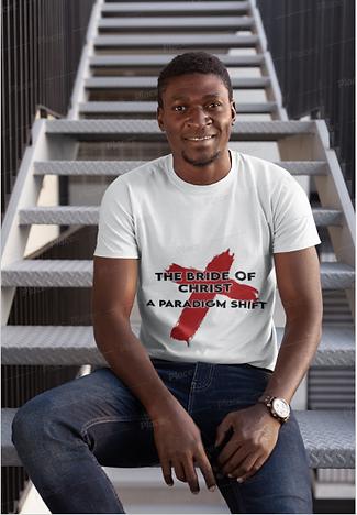 Male T-Shirt Logo.PNG
