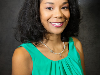 Gina Duncan M.D. Has Joined the Ballantyne Office of Eastover Psychological & Psychiatric Group