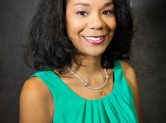 Gina Duncan, M.D. Featured in News Stories Regarding Coping With Stress, Depression