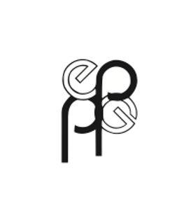 EPPG LOGO.jpg