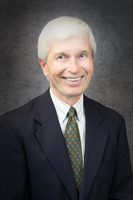 John Humphrey, M.D.