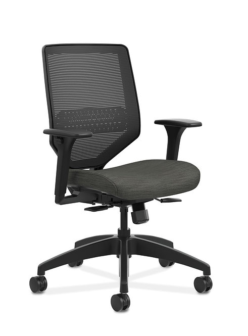 Solve Task Chair