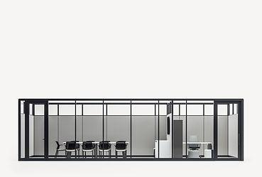 Beyond_ArchitecturalWalls.jpg