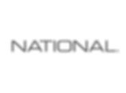 national-furniture-logo.png