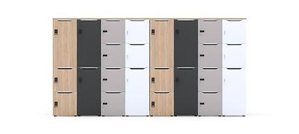 narbutas lockers.jpg