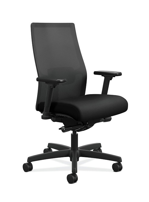 Ignition 2.0 Task Chair