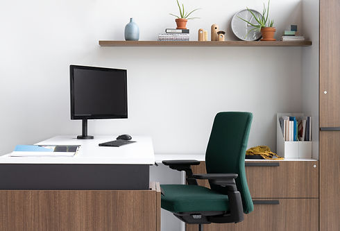 Environment_Approach_Private Office_(120