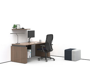 Product_Approach_PrivateOffice (05).jpeg