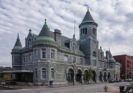 Old_Post_Office_Augusta_Maine_2013.jpg
