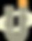 COLOR LOGO GRAPHIC ONLY 1000px -Transpar