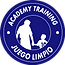 Logo JLimpio-02.png