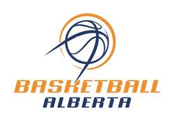basketball_alberta52